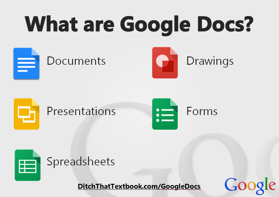 google docs - photo #16