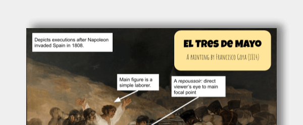 Annotate Template