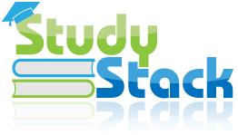 Study Stack