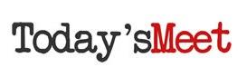 todays_meet_logo