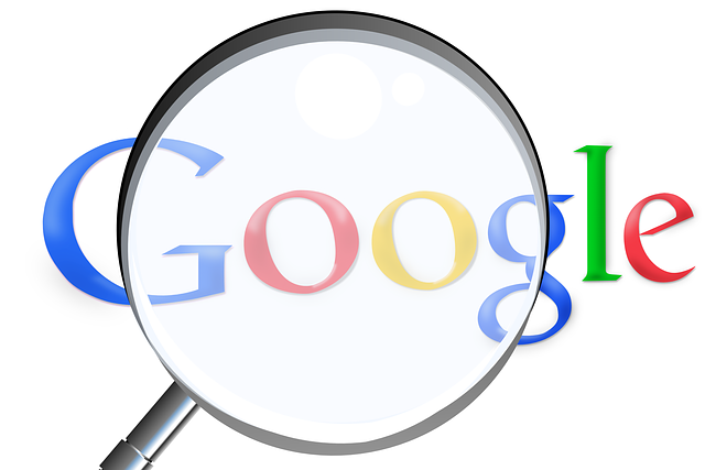16 ways to Google search like a pro