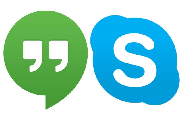 About Mystery Skype/Hangout and why we need more
