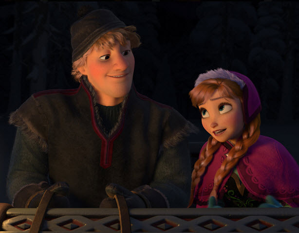 "10 lessons ""Frozen"" can teach us about #edtech, teaching"