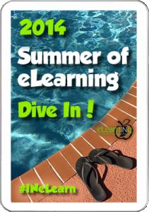 summer of elearning 2014 vert