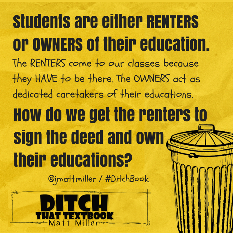 owners renters