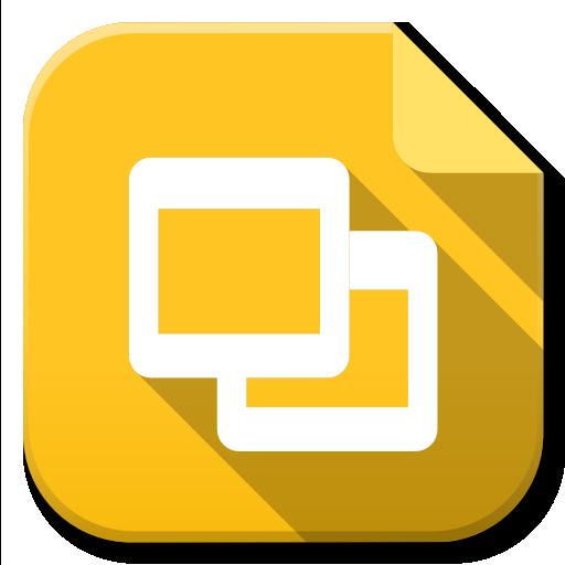 Apps-Google-Drive-Slides-icon