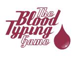 02 blood typing game