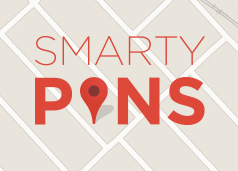 04 smarty pins