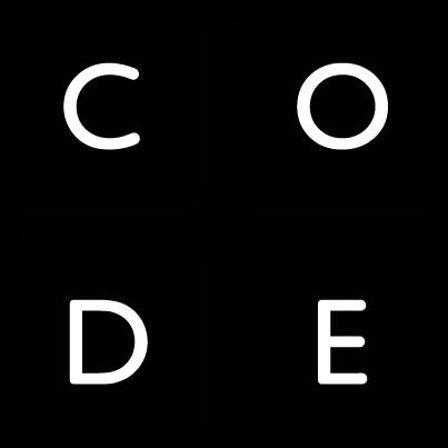 09 code dot org