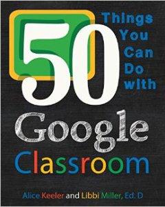 50-things-google-classroom