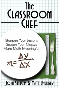 classroom-chef