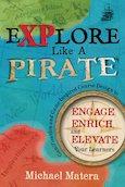 explore-like-a-pirate-3