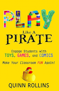 play-like-a-pirate