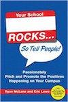 your-school-rocks-so-tell-people