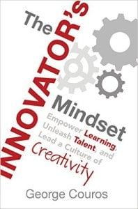innovators-mindset-cover