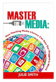 master-the-media