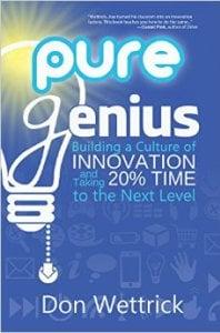 pure-genius-book