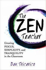 zen-teacher-cover