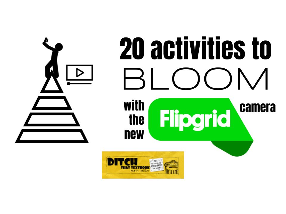 20-activities-bloom-new-flipgrid-camera-1