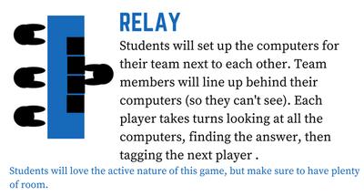 quizlet-live-relay-2
