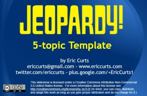 jeopardy-eric-curts