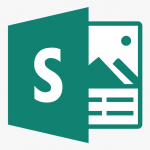 238-2382788_microsoft-sway-icon-office-365-sway-icon