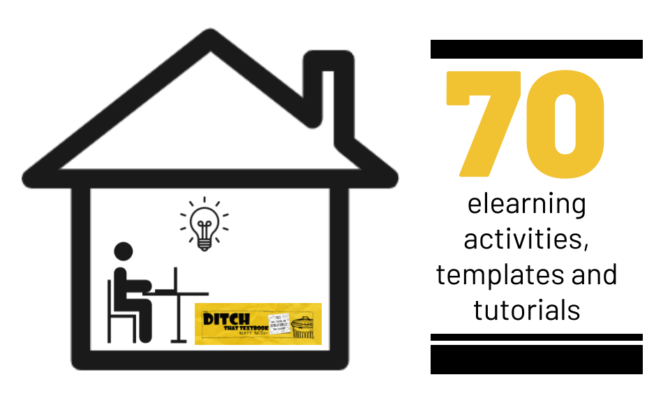 70 elearning activities, templates and tutorials (1)