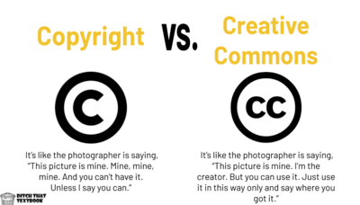 Copyright vs Creative Commons (1) (1)
