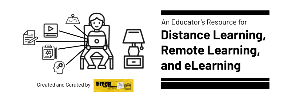 an educators resource for elearning distance learning remote learning (1)
