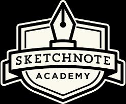 sketchnote academy
