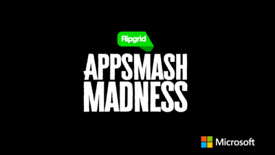 appsmash 2020