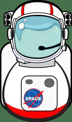 astronuat