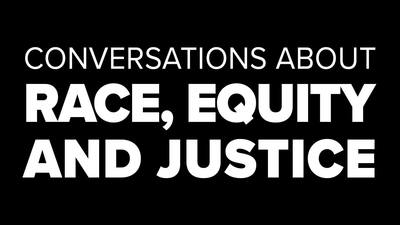 race_equity_justice_discovery
