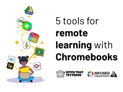 5 tools for remote learning with chromebooks (1)
