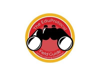eduprotocol logo