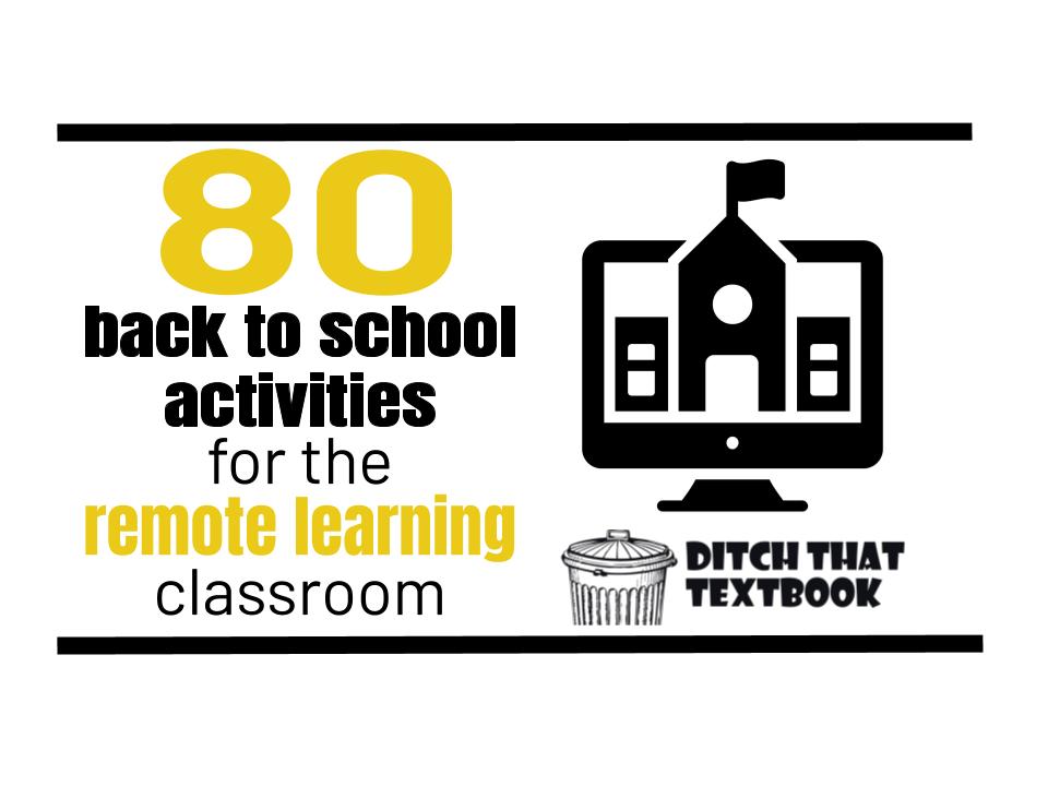 80 back to school activities (1)