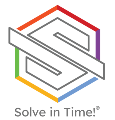 Solve in Time