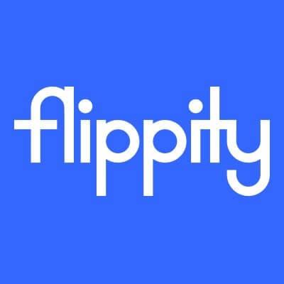 flippity logo