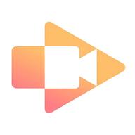 screencastify icon