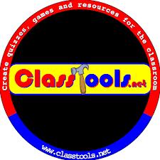 classtools logo