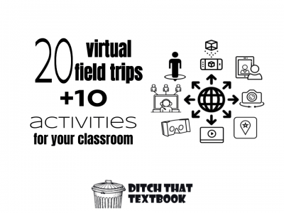 20 Virtual field trips for students (1)