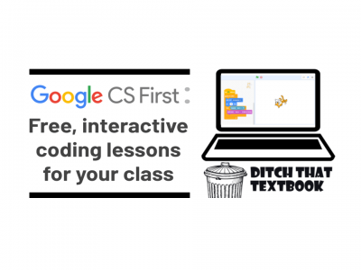 Google CS First_ Free, interactive coding lessons for your class (1) (1)
