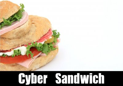 Cyber Sandwich EduProtocol